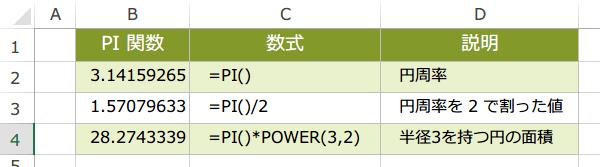 PI関数の使い方3