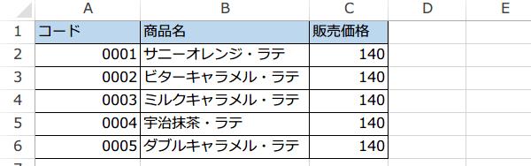複数語句の置換2