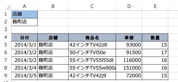 別シートデータ抽出2